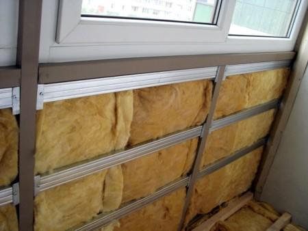 Картинки по запросу утепление балкона фото