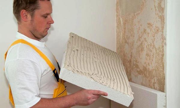Для того чтобы убрать лишние шумы в комнате, специалисты рекомендуют использовать акустический гипсокартон