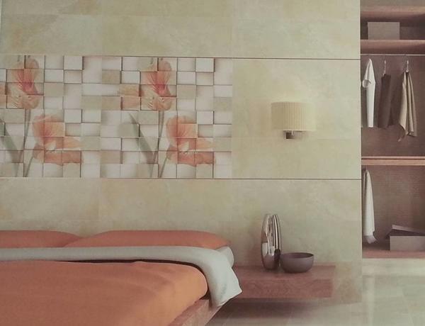 Панно на стену своими руками: фото в спальне, как сделать кованое, изготовление и мастер-класс, красивые в гостиной