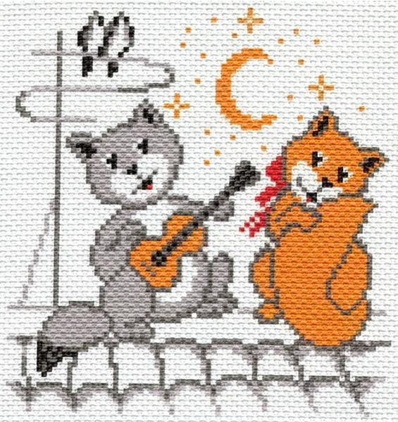 Как вышивать крестиком по канве с рисунком для начинающих: нанесение, наборы гелиос, техника и схема павлины