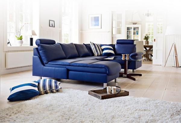 модульные диваны для гостиной со спальным местом угловая спальня