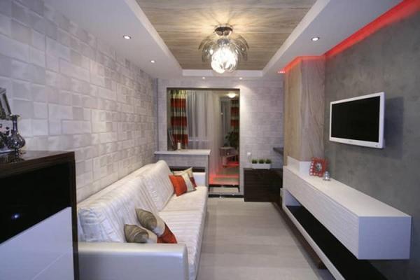 Большинство дизайнерских решений относительно стиля гостиной сочетают в себе простоту, свободу и оригинальность
