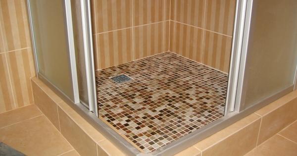 Как правильно сделать санузел в деревянном доме фото 182