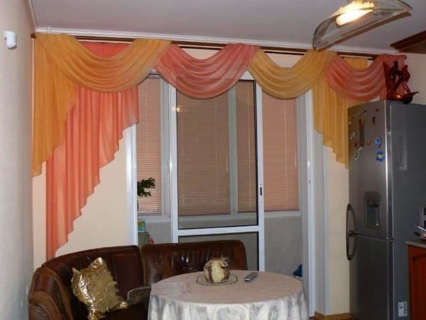 Вуаль часто используется для чисто декоративных целей
