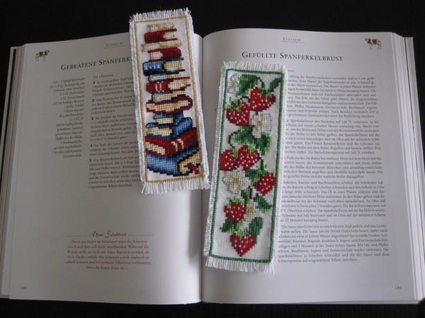 Любители чтения знают, что читать настоящие, не электронные книги, гораздо удобнее с использованием книжной закладки