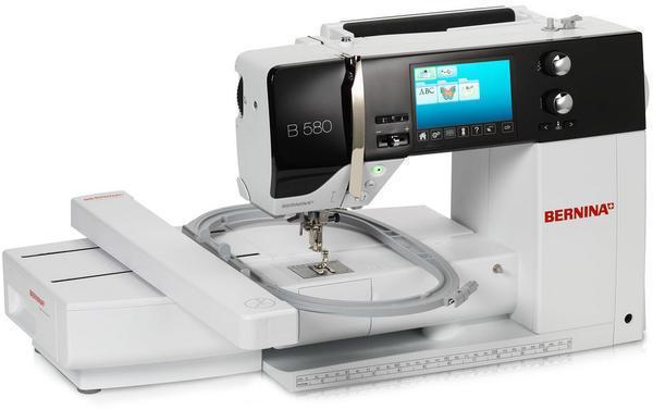 Если вы увлекаетесь квилтингом профессионально, то стоит задуматься о приобретении швейной машины