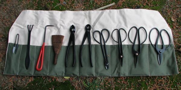 bonsai-tree-tools-supplies.jpg