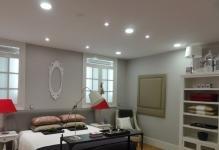 LED-svetilniki-potolochnye-tsena