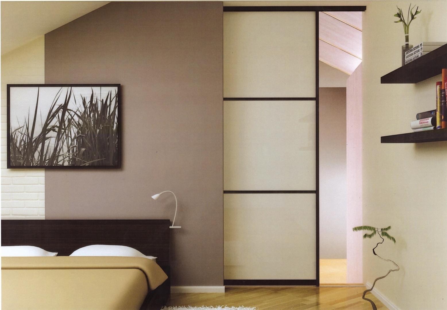 стадия раздвижные двери в спальню фото участие пользователей