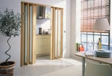 Interior-Sliding-Closet-Doors-Wood