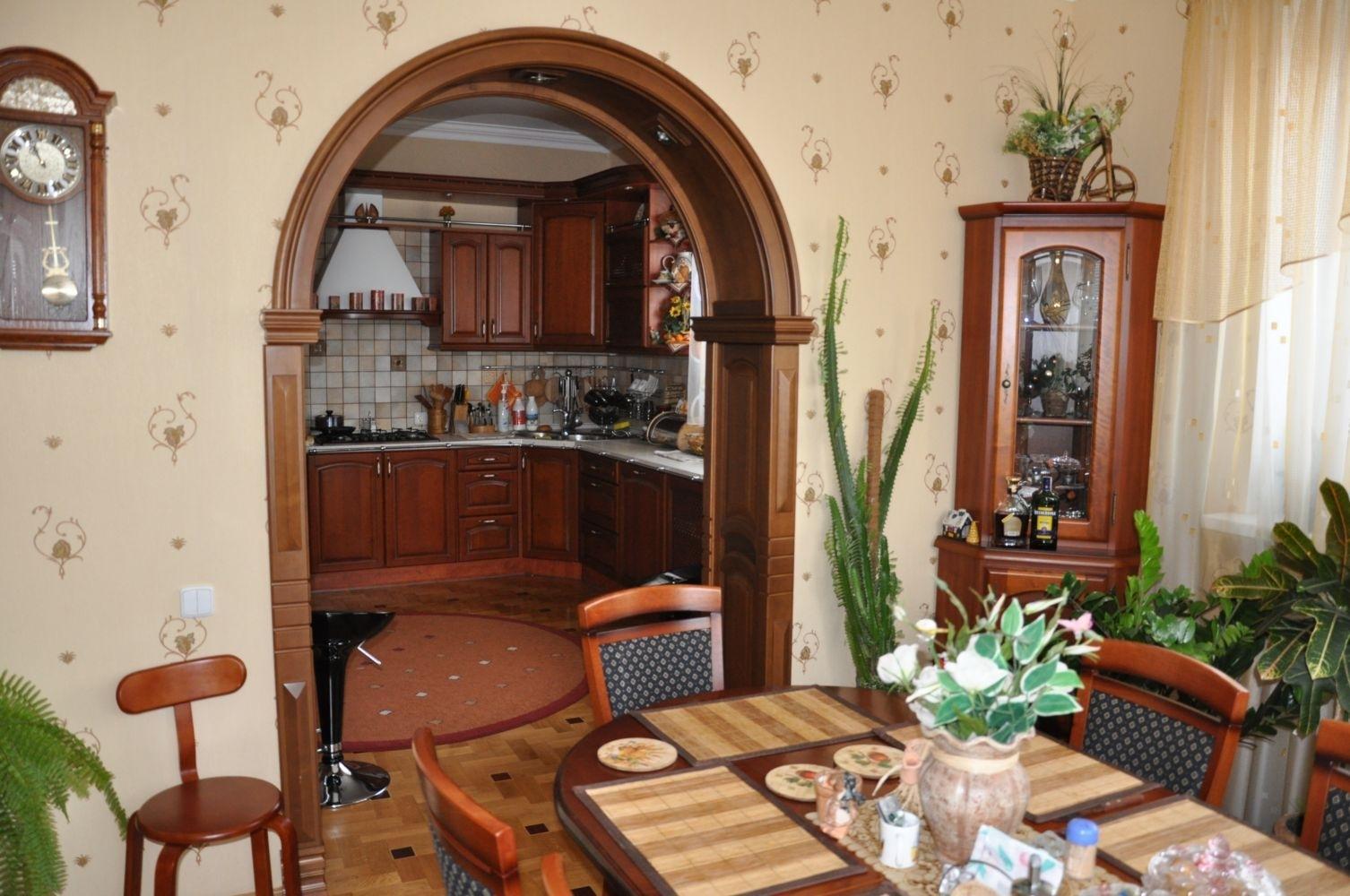 легенде местных арка с комнаты на кухню фото экране смартфона андроиде