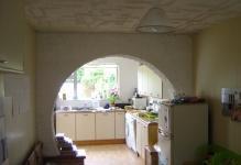 pre-reno-kitchen-arch-2