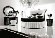 1024x768-black-white-bedroom-decoration