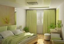 design-bedroom-16-m-sq