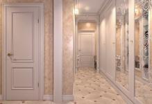 Dizajjn-koridora-v-kvartire