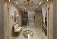 dizajn-prihozhej-i-koridora-14