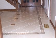 floor-tile-designs-with-floor-tile-designs-for-entryway-foyer-design-design-ideas