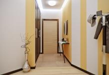 interer-koridora