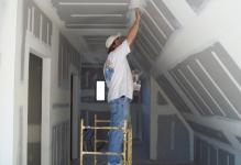 Atlanta-Drywall-Installers-6