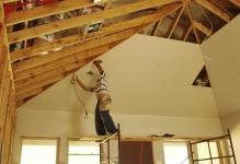ways-to-repair-low-ceilings2