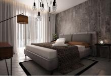 interyer-malenkoy-spalni-51