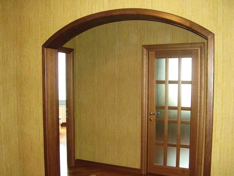 утверждаю снова, проект дверных арок фото таких образов