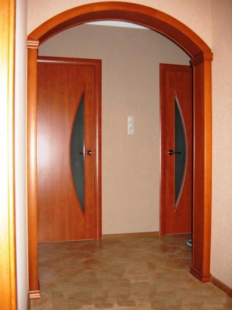 подписки арка рядом с дверью фото пользуются