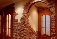otdelka-arki-dekorativnym-kamnem-1