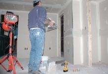 pump-filled-drywall-taping-machines-mcglenn-scott21