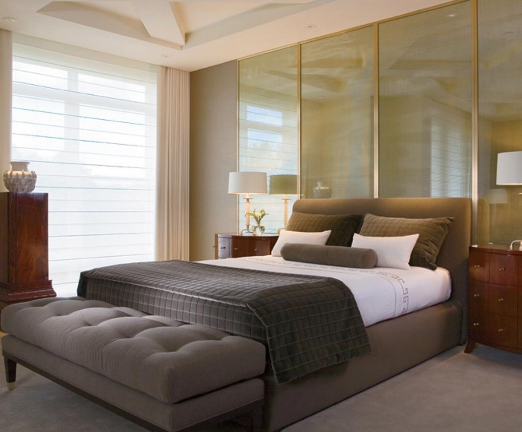 фото кровать которую можно поставить поперек стены кайлас