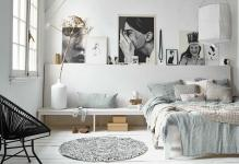 Bedroom-Headboard-Alternatives-01-1-Kindesign