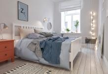 BedroomINT2-ArchitectureInterior-NA08