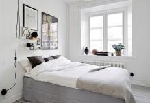 Fantastic-scandinavian-bedroom-HD9I20