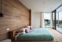 Scandinavian-Bedroom-Ideas-13-1-Kindesign