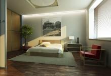 Wooden-Tatami-Platform-Bed