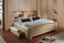 bedroom-furniture-bedroom-furniture-bedroom-furniture-bedroom-5409678b9b49a