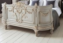 French-bed-bonaparte-The-French-Bedroom-Company-wwwhomeworlddesigncom