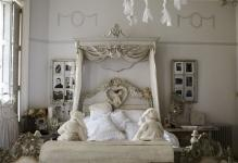 Shabby-Chic-Design-Ideas-With-Cheap-Shabby-Chic-Bedroom-Furniture-