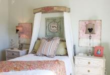Shabby-chic-master-bedroom-designs-ideas