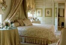 most-beautiful-beds-14