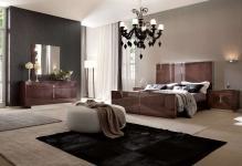 BampQ-black-furniture-for-bedroom