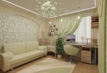 dizajn-gostinoj-detskoj-s-razdvizhnymi-steklyannymi-panelyami64