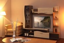 TV-tumba-Olimp-M01-yasen
