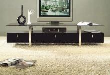 modern-contemporary-tv-stands-homivo-for-contemporary-dining-table