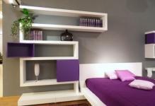 floor-to-ceiling-bookshelf