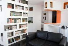 unique-bookcase-design-with-various-dimensions