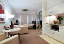 Design-Studio-Apartment-photo-NQbB