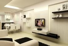 Furniture-Desain-Interior-Ruang-Tamu-Minimalis-Modern