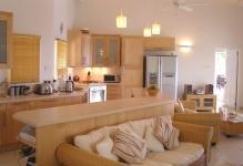 Wonderful-Kitchen-Living-Room-For-Interior-Design-Ideas-For-Home-Design-with-Kitchen-Living-Room