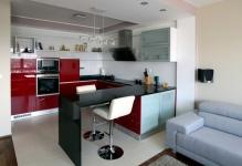 design-modern-apartment